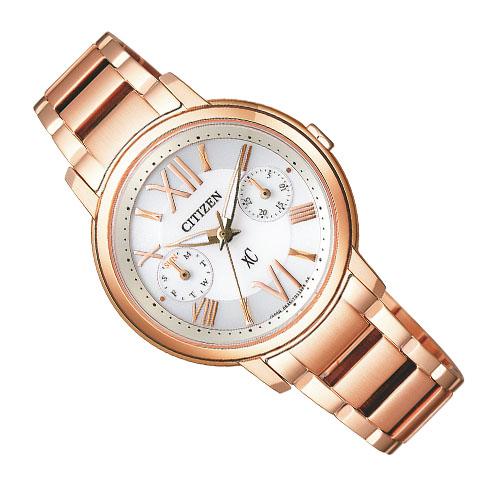 Đồng hồ Citizen FD1092-59A cao cấp