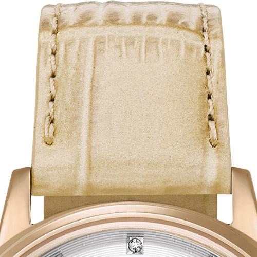 dây da đồng hồ Citizen FE7033-08A