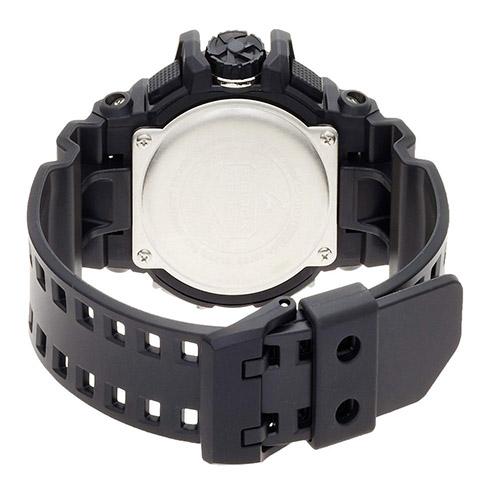 Đồng hồ Casio G-Shock GA-400GB-1A4DR