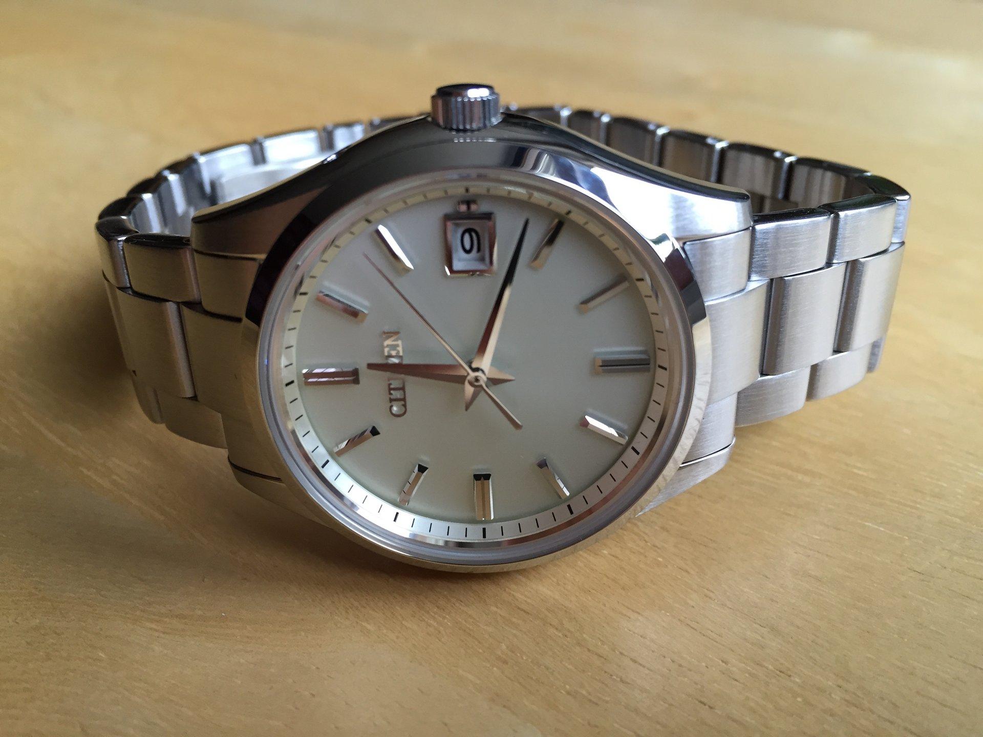 Citizen 21 jewels automatic watch serial nr  так, в частности, в seiko отсутствует мост автоподзавода и сам автоподзавод выполнен несколько иначе.