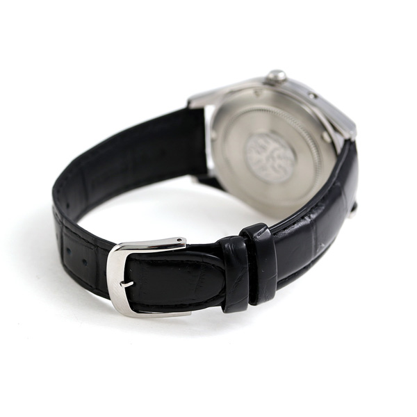Đồng hồ Nam Citizen AB9000-01A