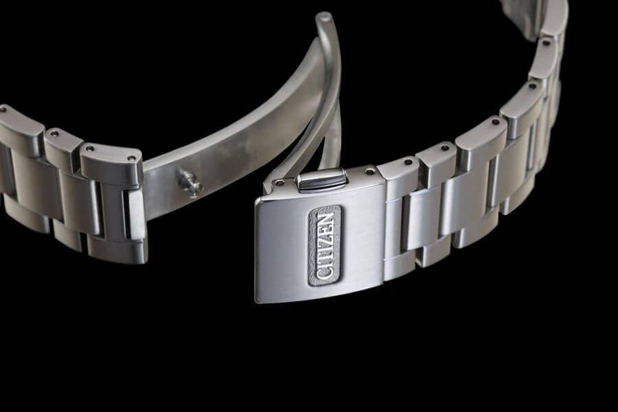 Đồng hồ Citizen AQ1030-57E
